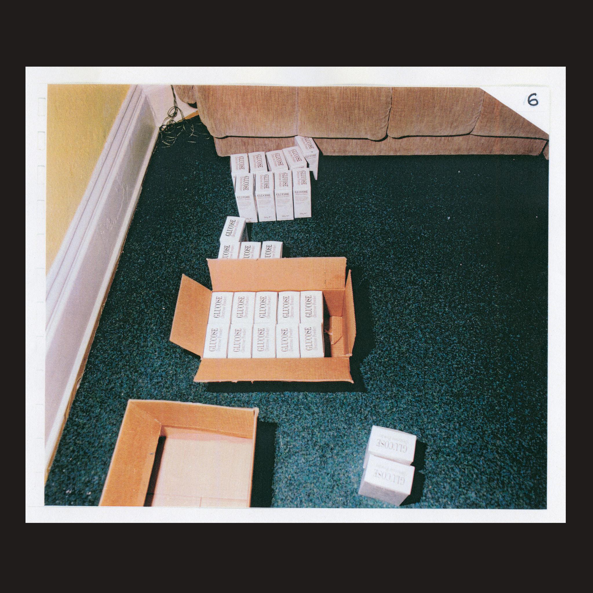 JM Bail 75 - Evidence 3.jpg