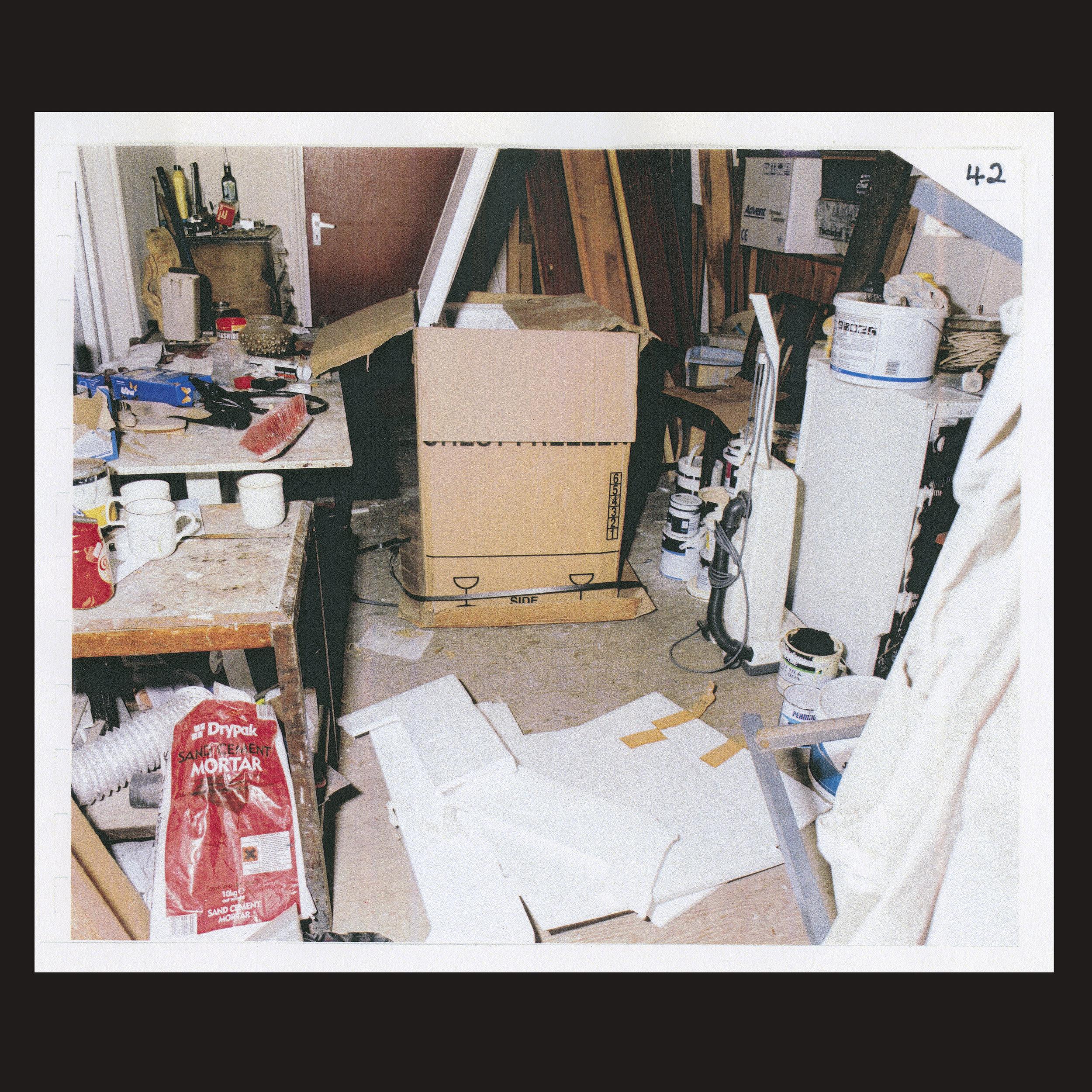 JM Bail 92 - Evidence 20.jpg
