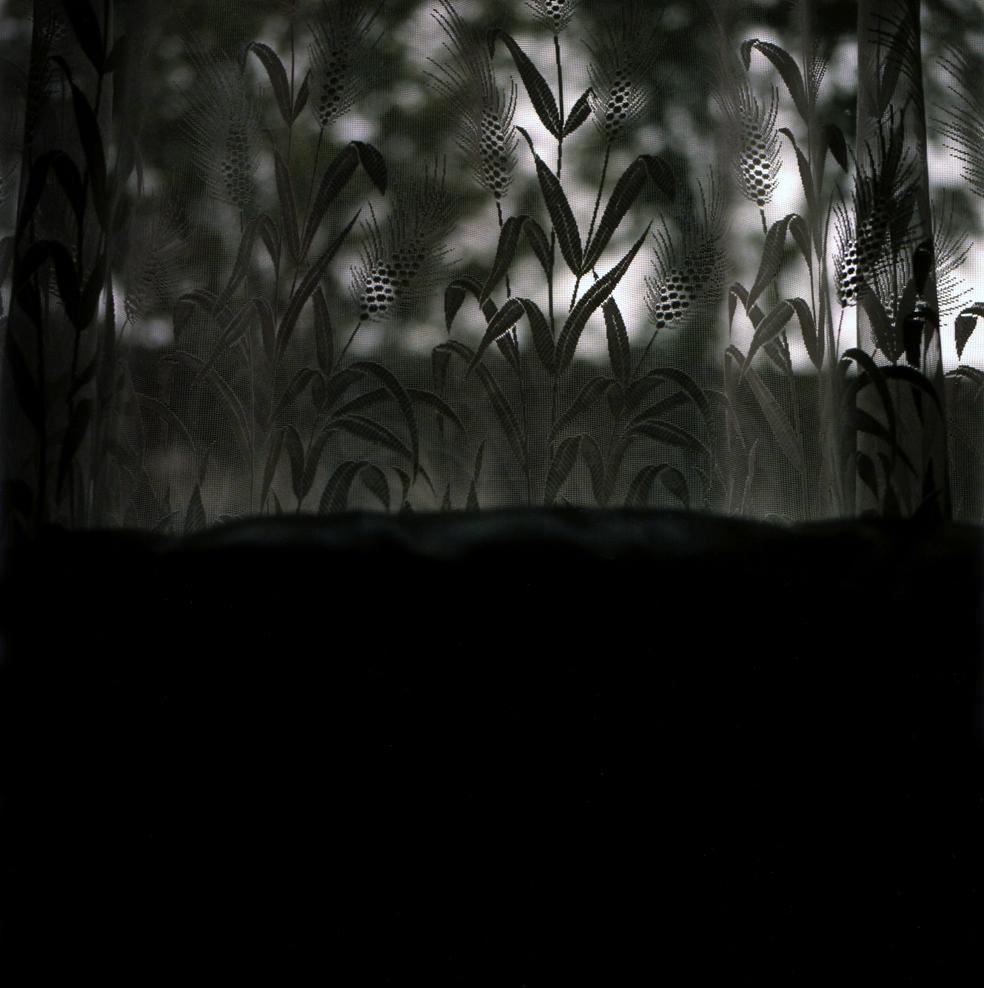 JM Bail 57 - Curtain 2.jpg
