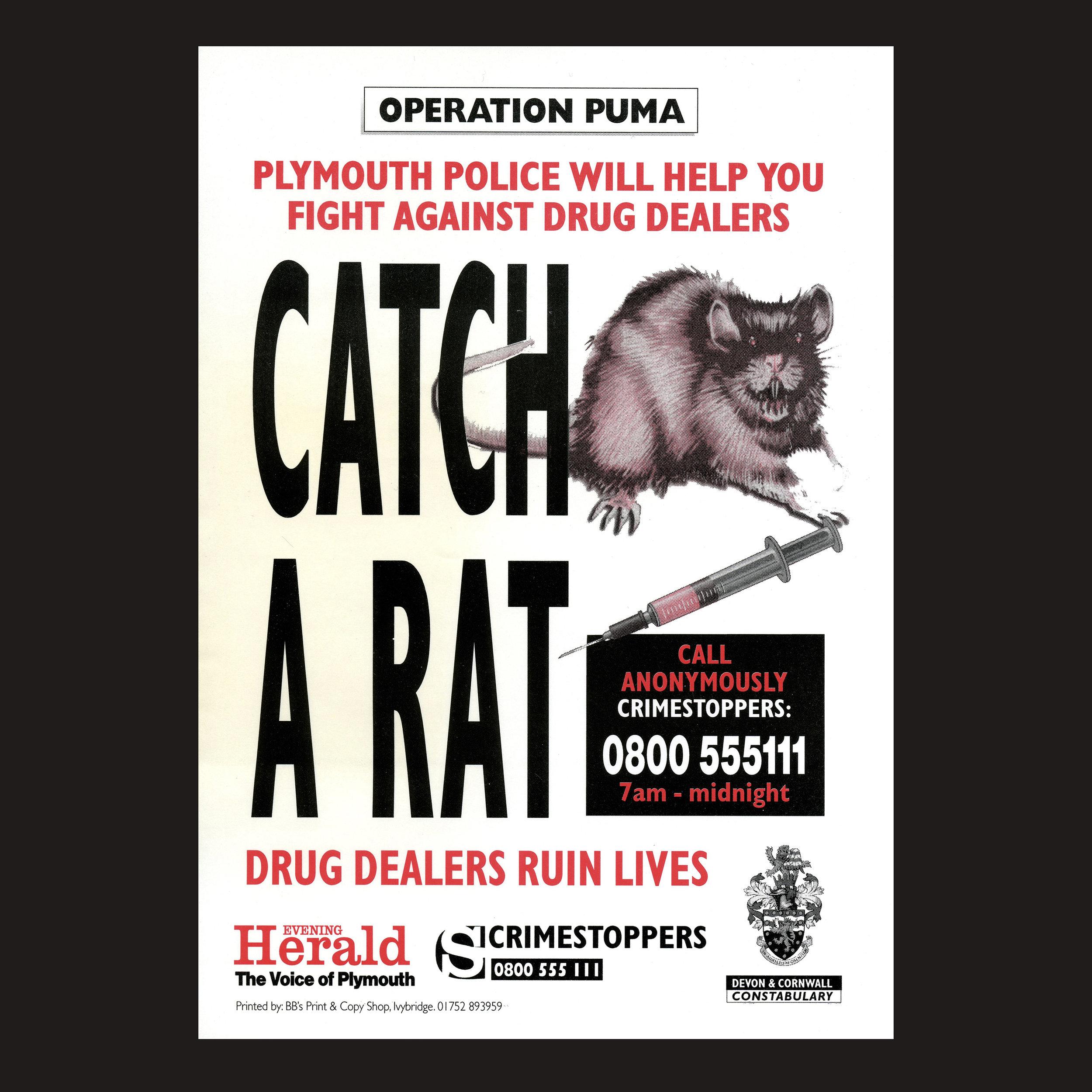 JM Bail 113 - Police Poster.jpg