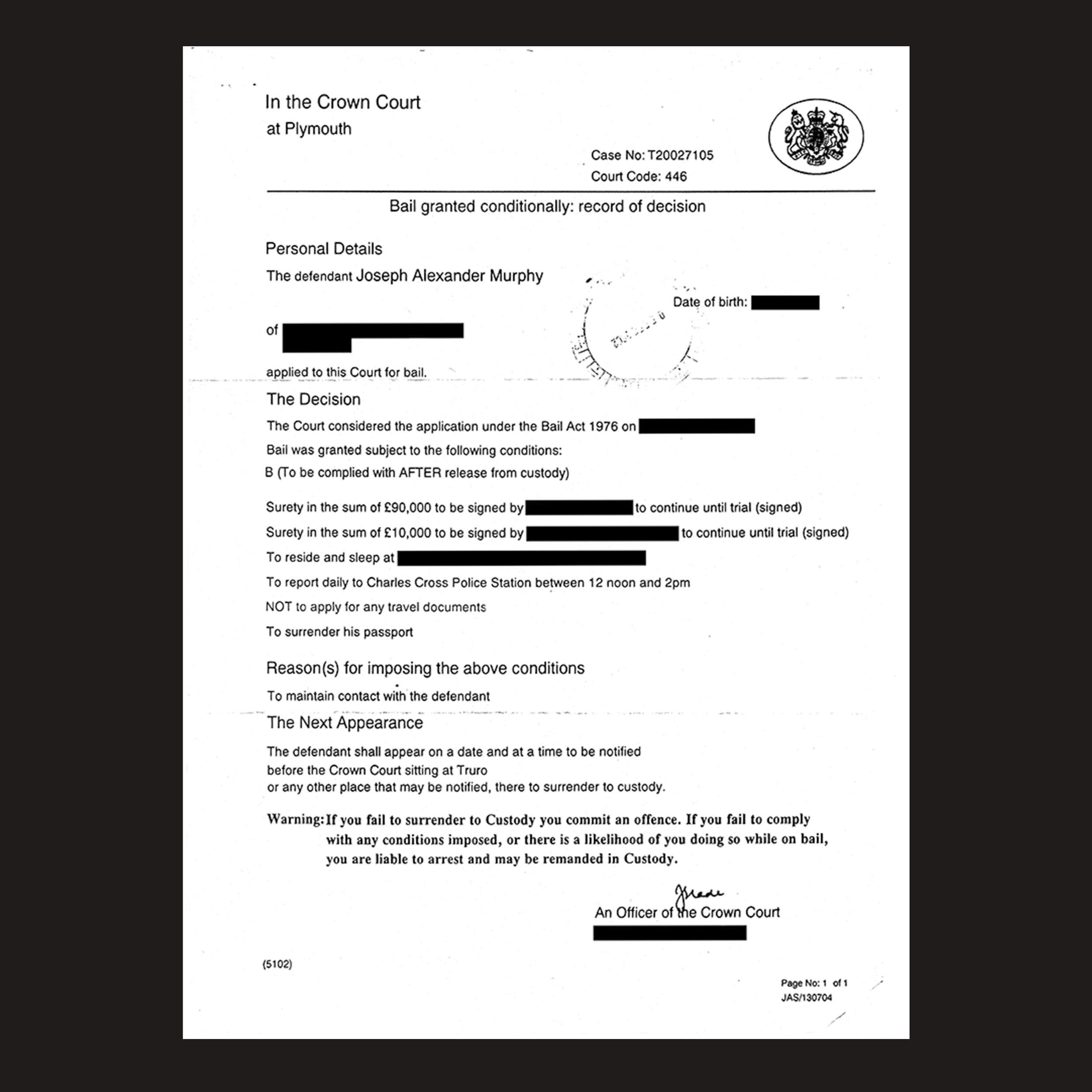 JM Bail 120 - Bail Conditions.jpg