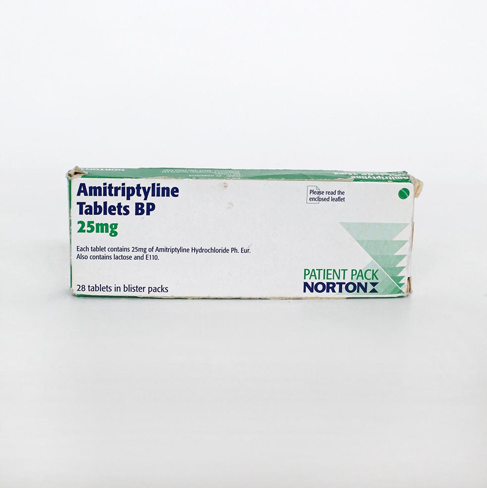 JM Bail 124 - Medication.jpg