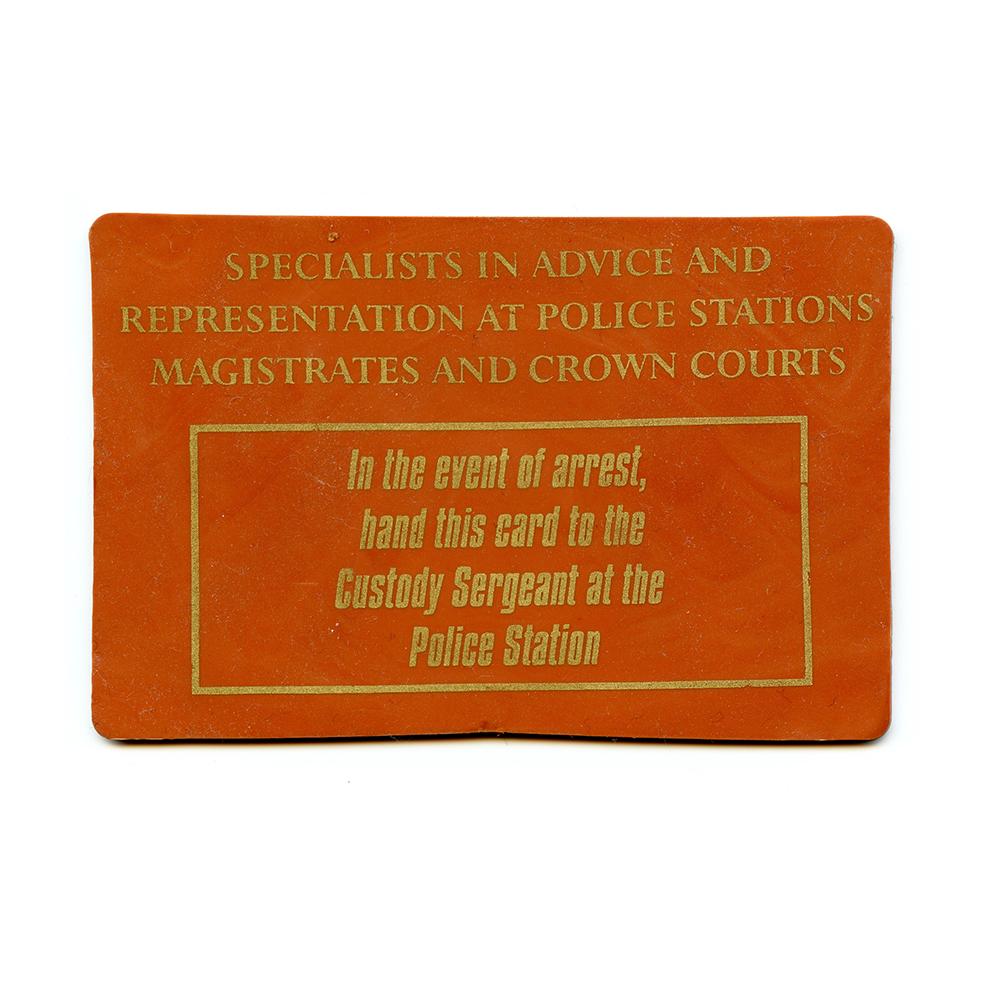 JM Bail 111 - Solicitors Card.jpg