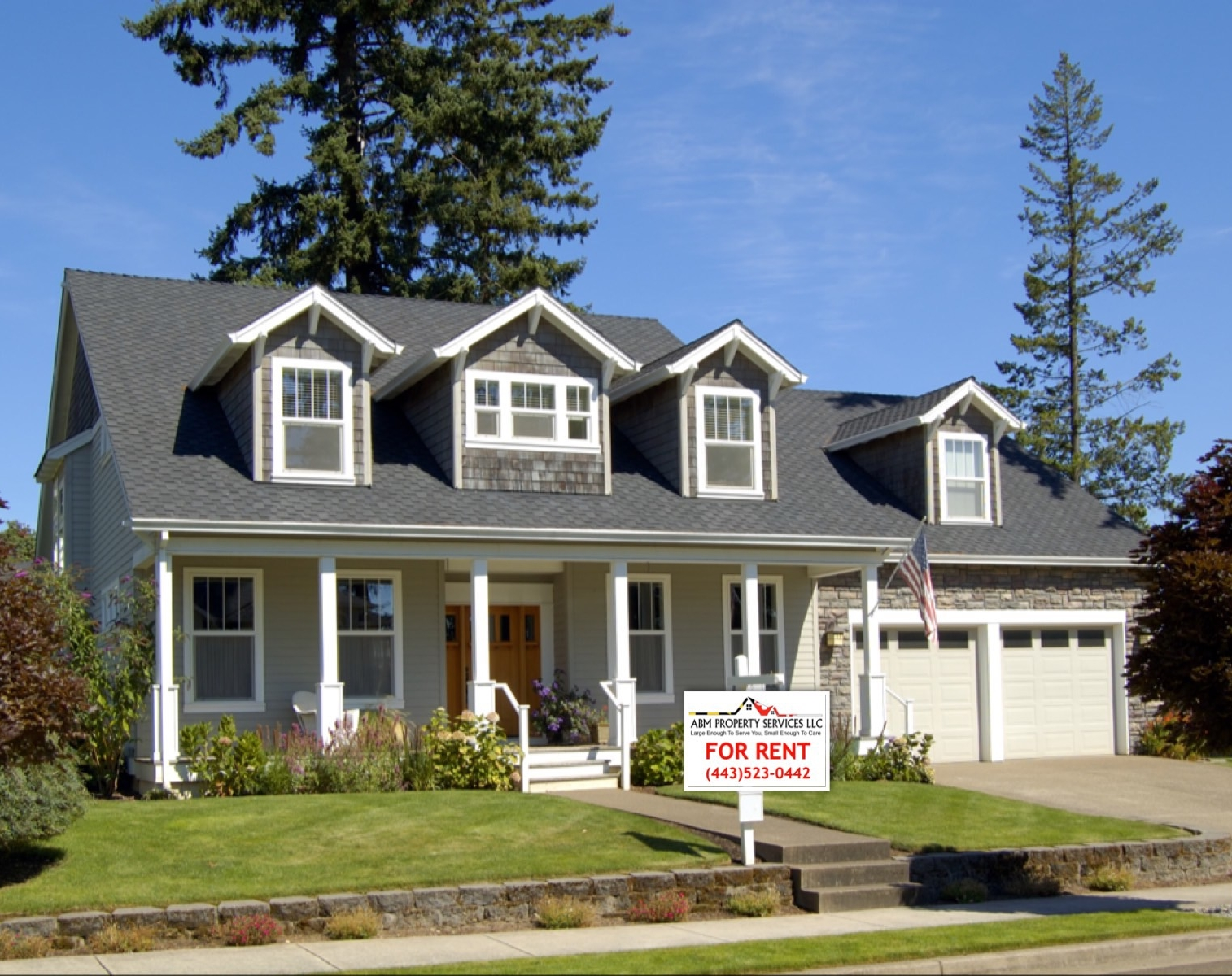 house with rental sign.jpg