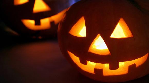 carve pumpkins.jpg