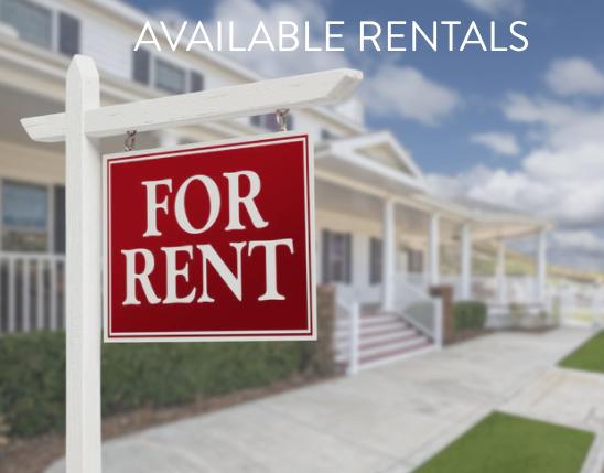 ABM Property Services Rentals
