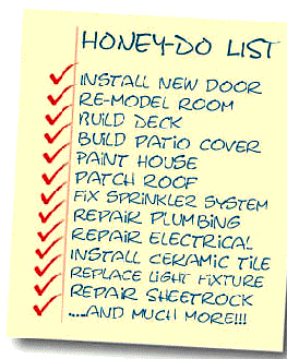 honey-do-list.jpg