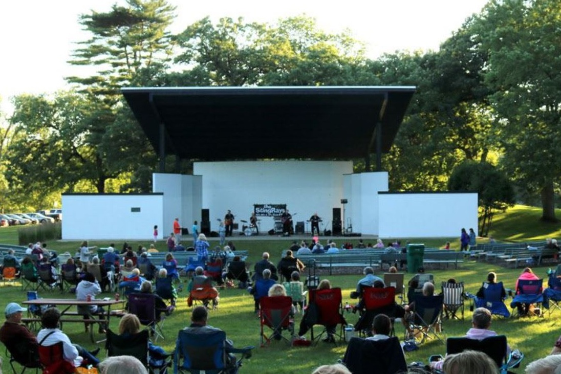 concerts+in+the+park.jpg