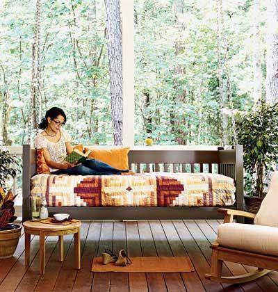 22f938e65d6651d0548419b2ef369bd4--porch-swing-beds-bed-swings.jpg