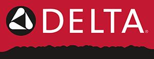 Delta Faucets - Logo.png