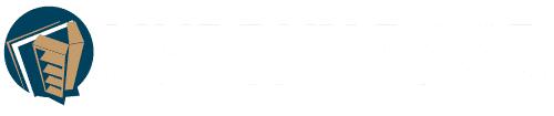 Murphy Doors - Transparent - Logo.png