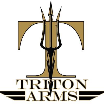 Triton Arms - Logo.jpg