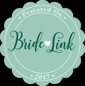 bridelink.png
