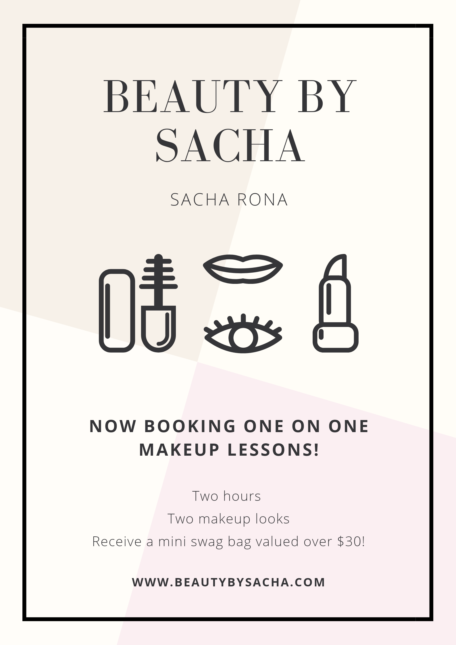Makeup Lesson.jpg