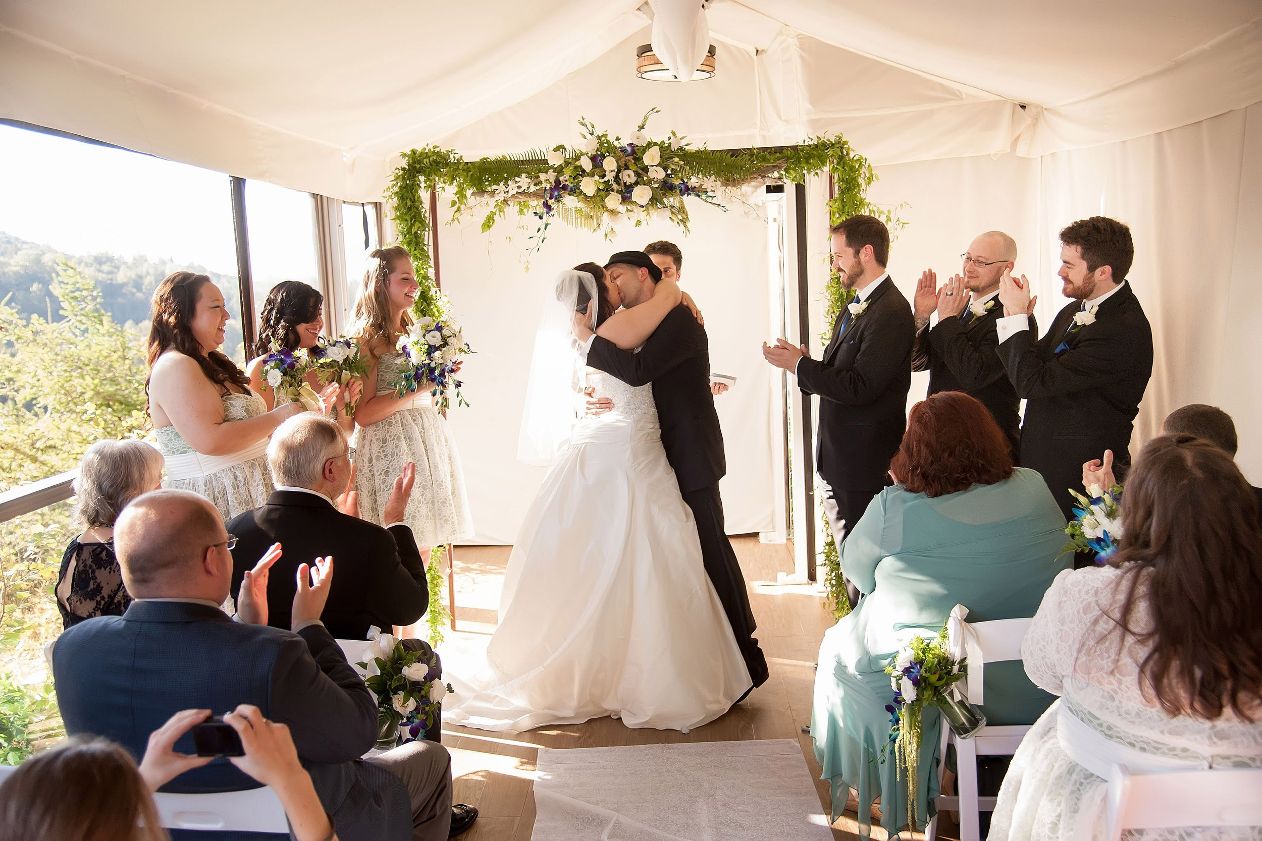 Ceremony Kiss Far Shot.jpg