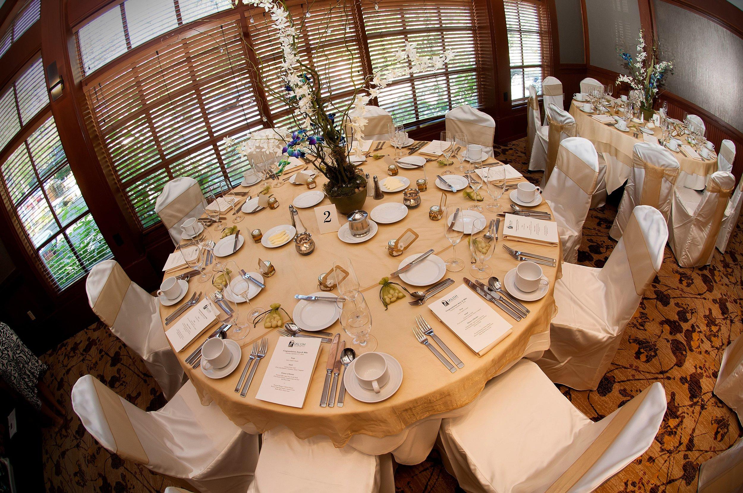 Reception Table Closeup.jpg
