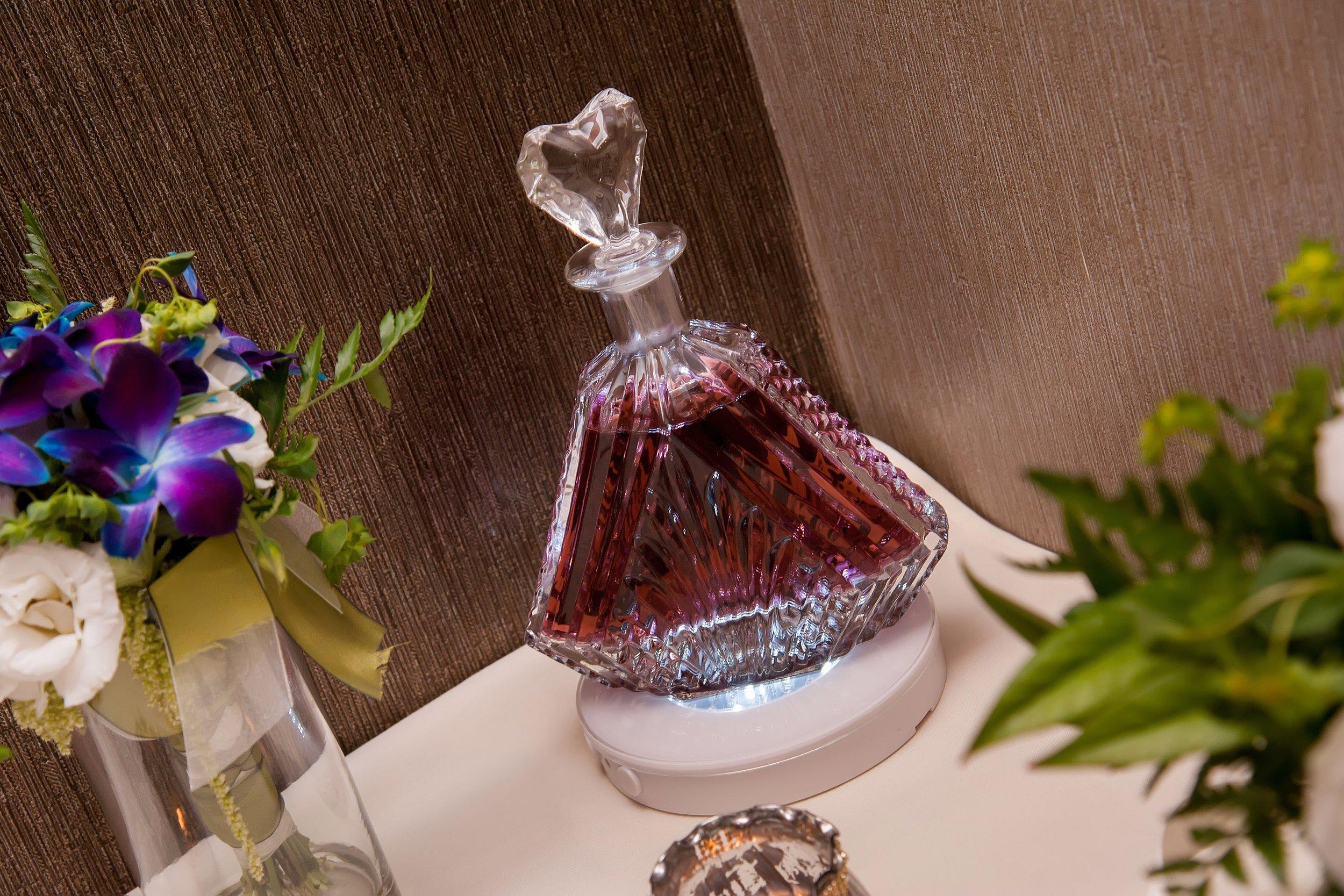 Water Ceremony Vase.jpg