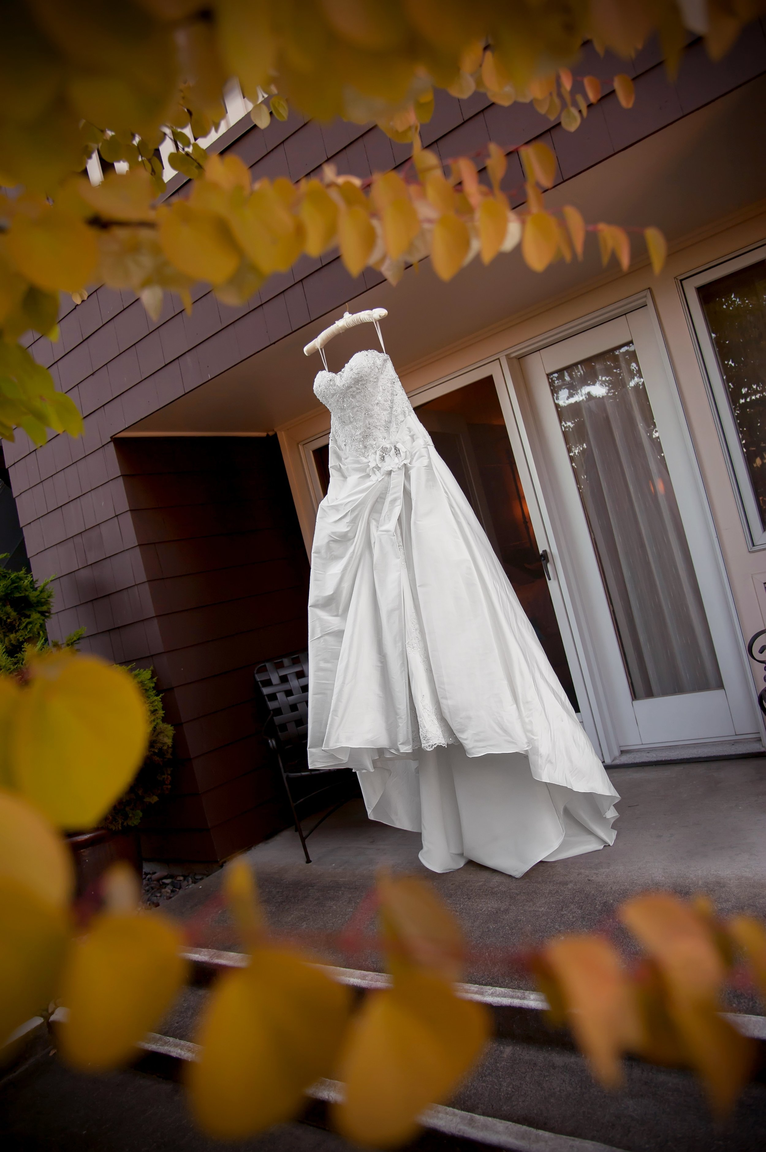 Wedding Gown.jpg