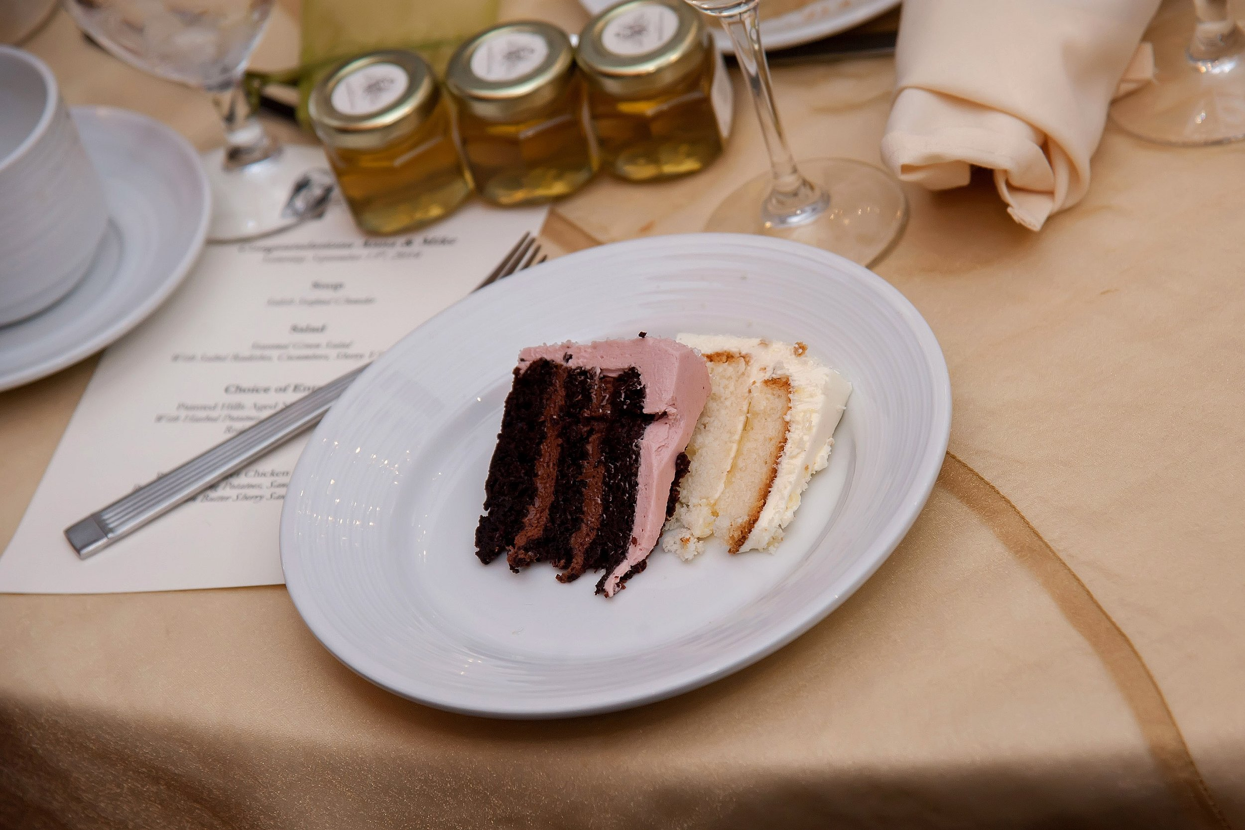 Wedding Slice of Cake.jpg