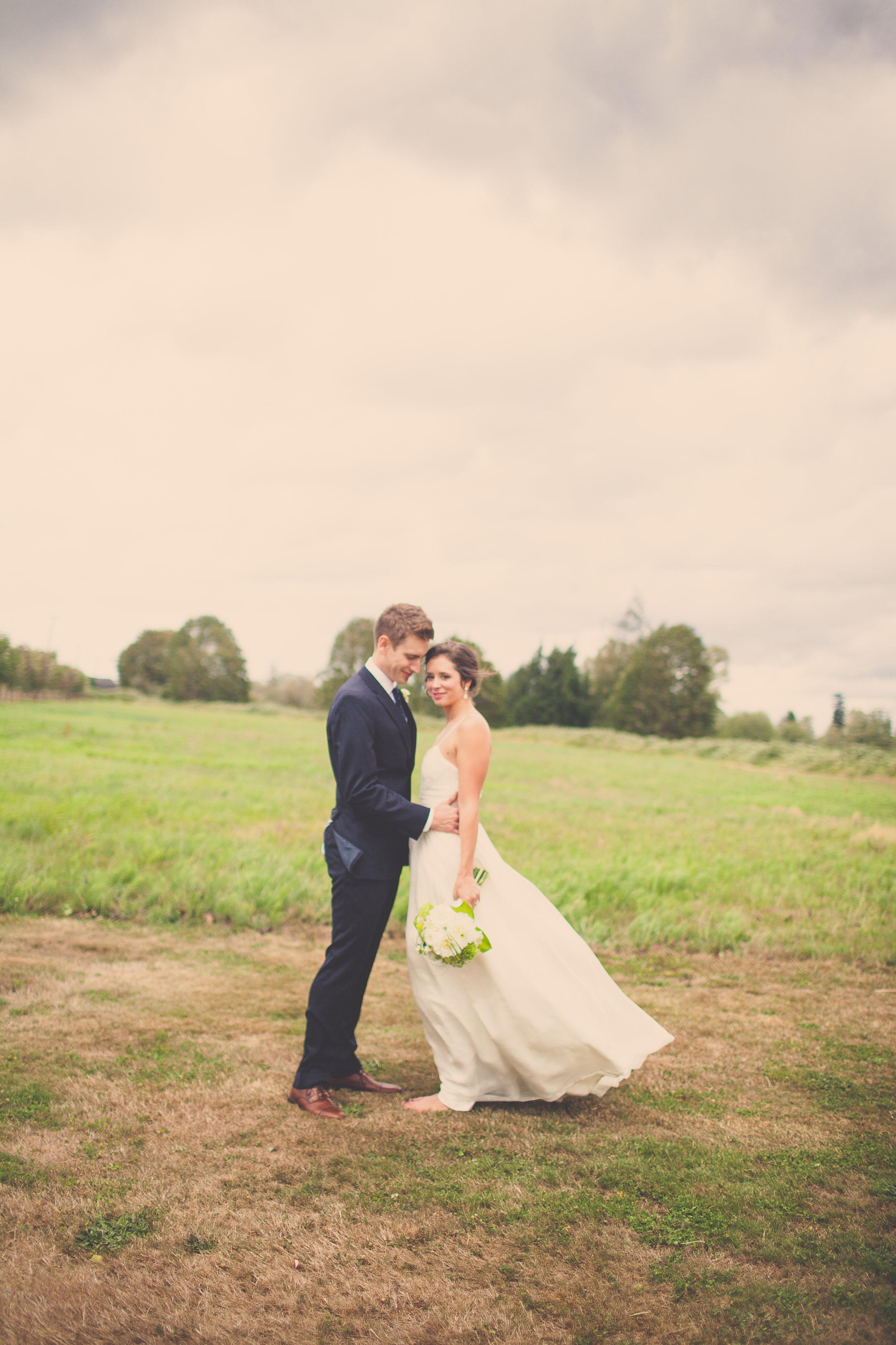 Sarah & Colin 0210.jpg