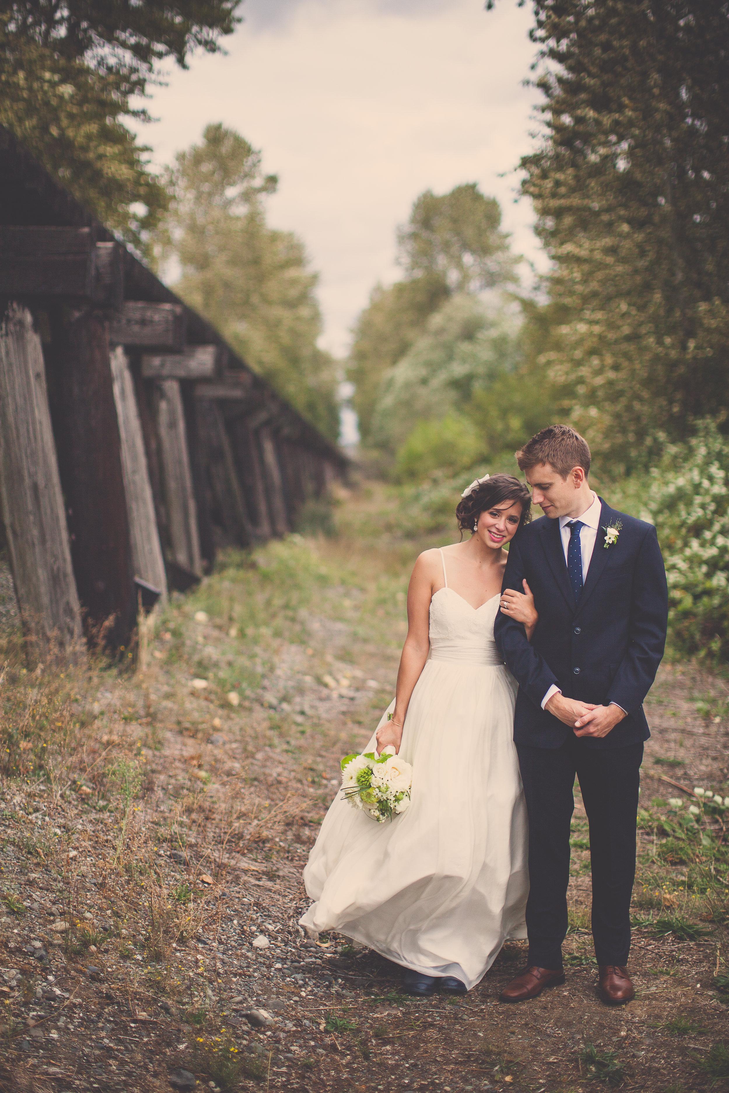 Sarah & Colin 0233.jpg