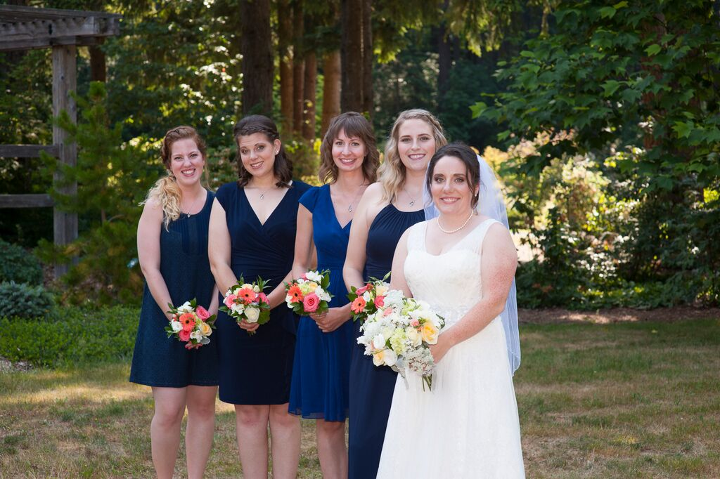 B with Bridesmaids.jpg