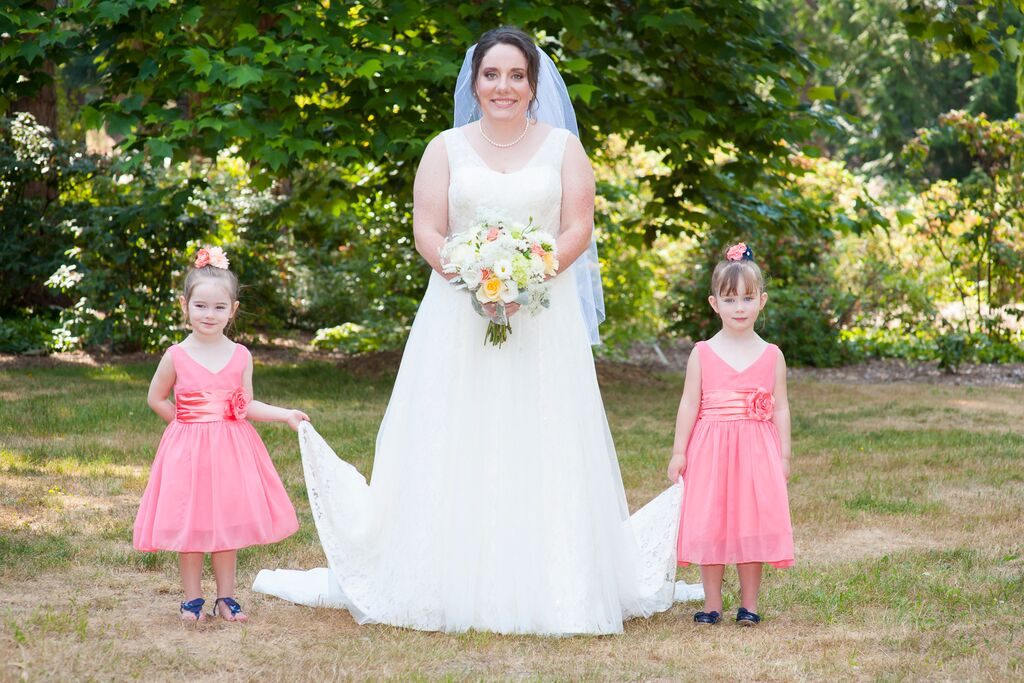B with Flower Girls 2.jpg