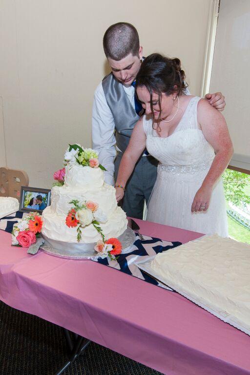 Cake Cutting.jpg