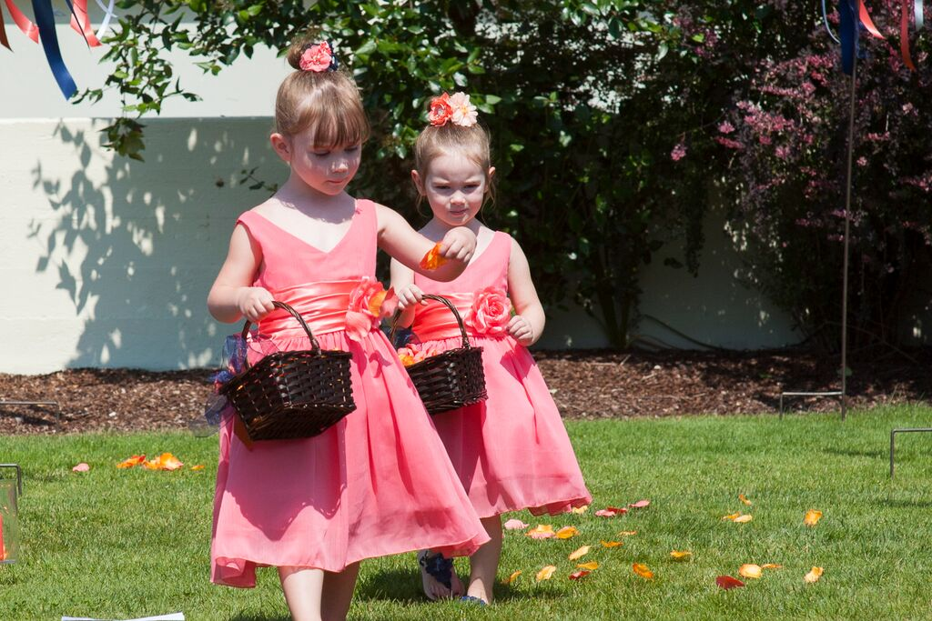 Flower Girls Ceremony.jpg