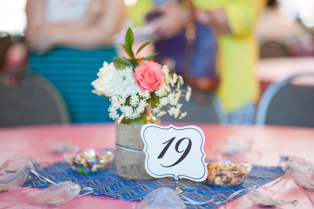 Table Decor 1.jpg