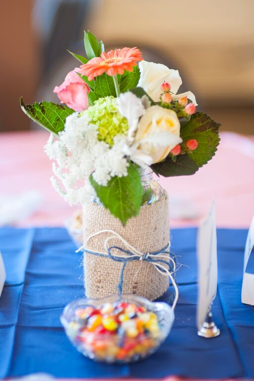 Table Decor 3.jpg