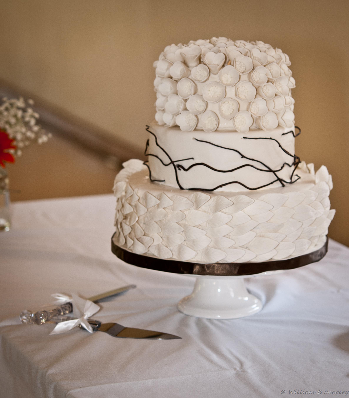 D and C cake 2.jpg