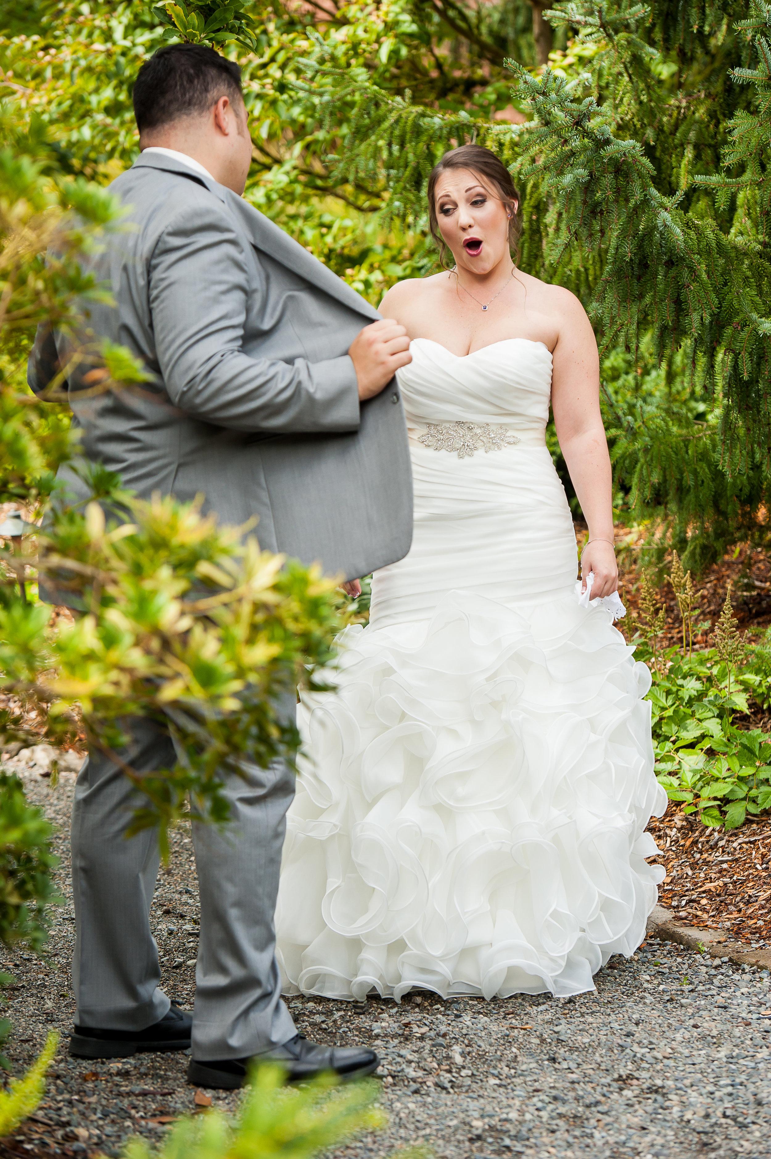 Keenan&SarahWedd0357.jpg