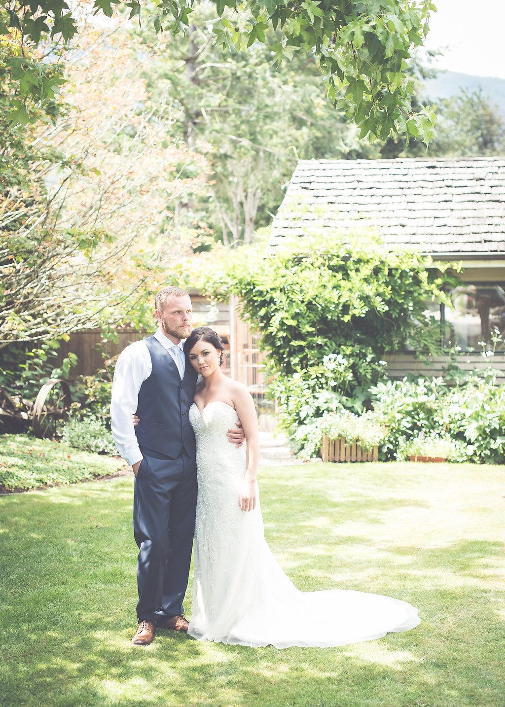 BridalParty-145.jpg