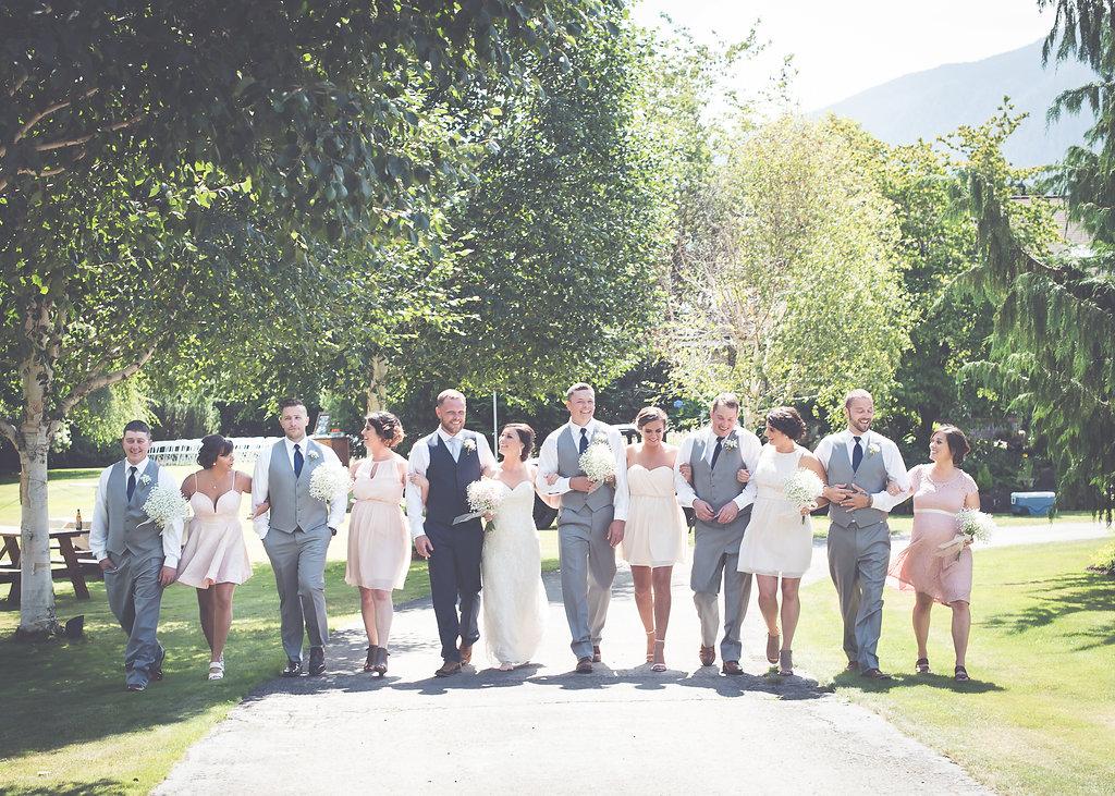 BridalParty-286.jpg