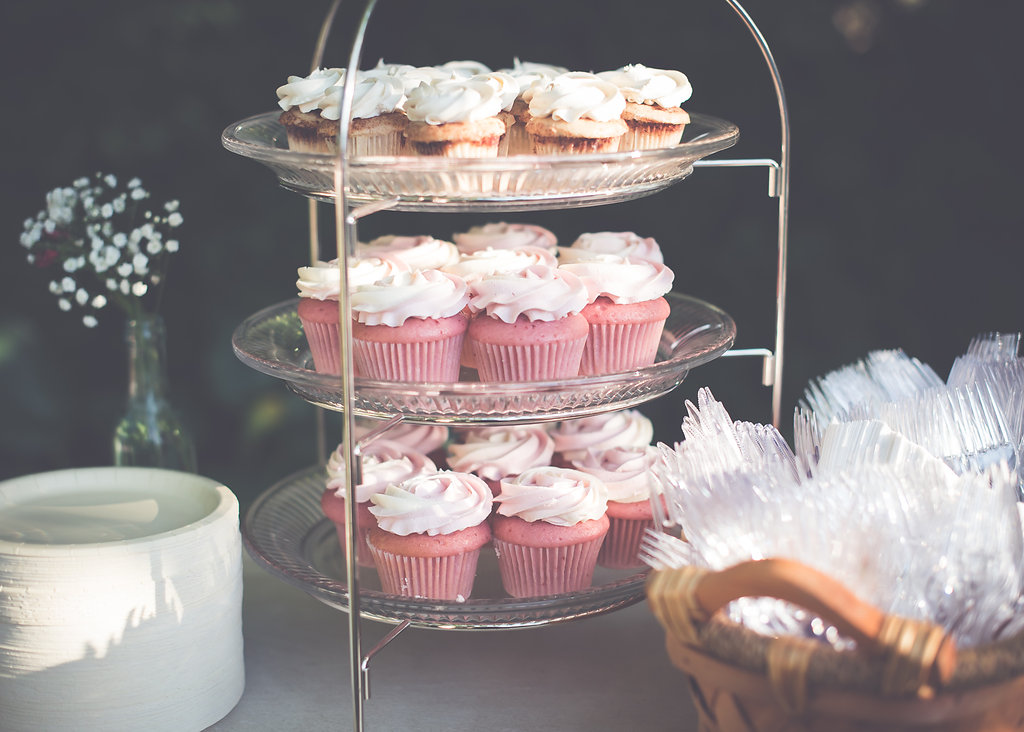 Cake-15.jpg