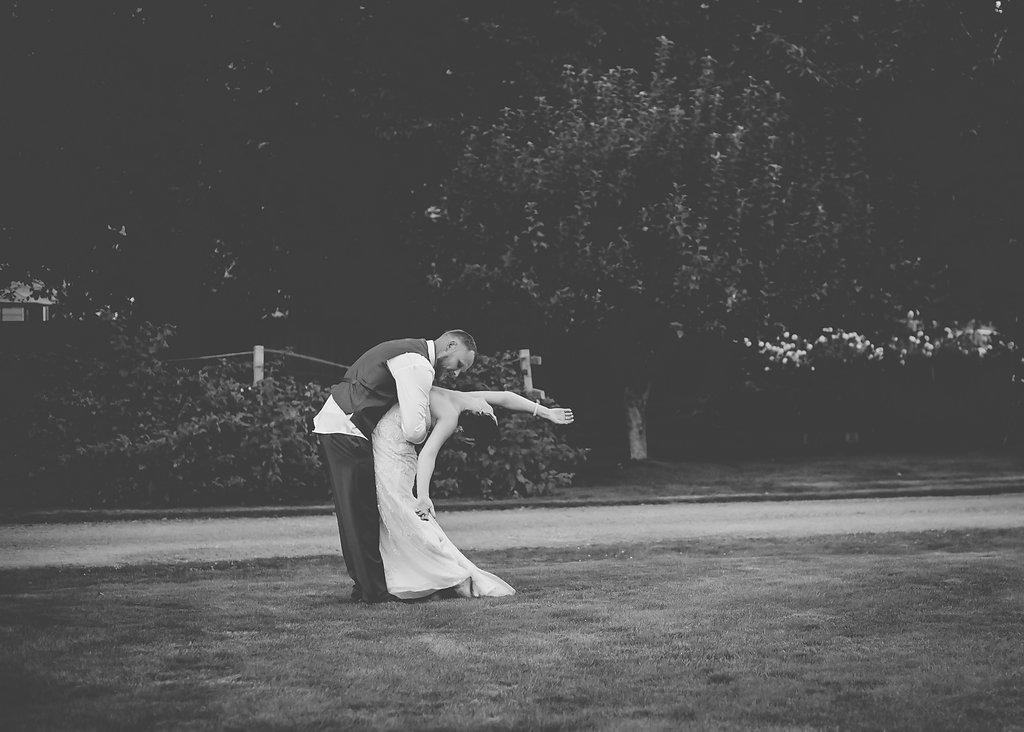BridalParty-359.jpg