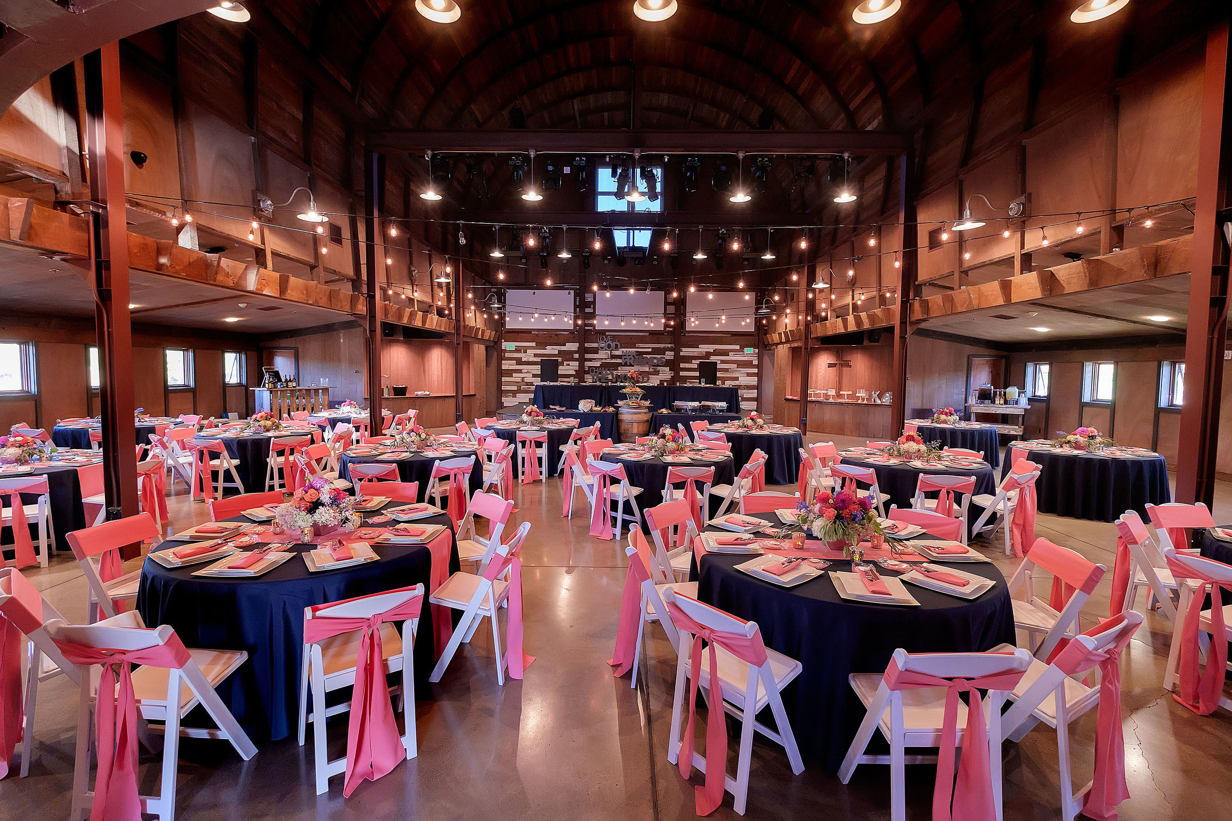 reception barn setup 2.jpg