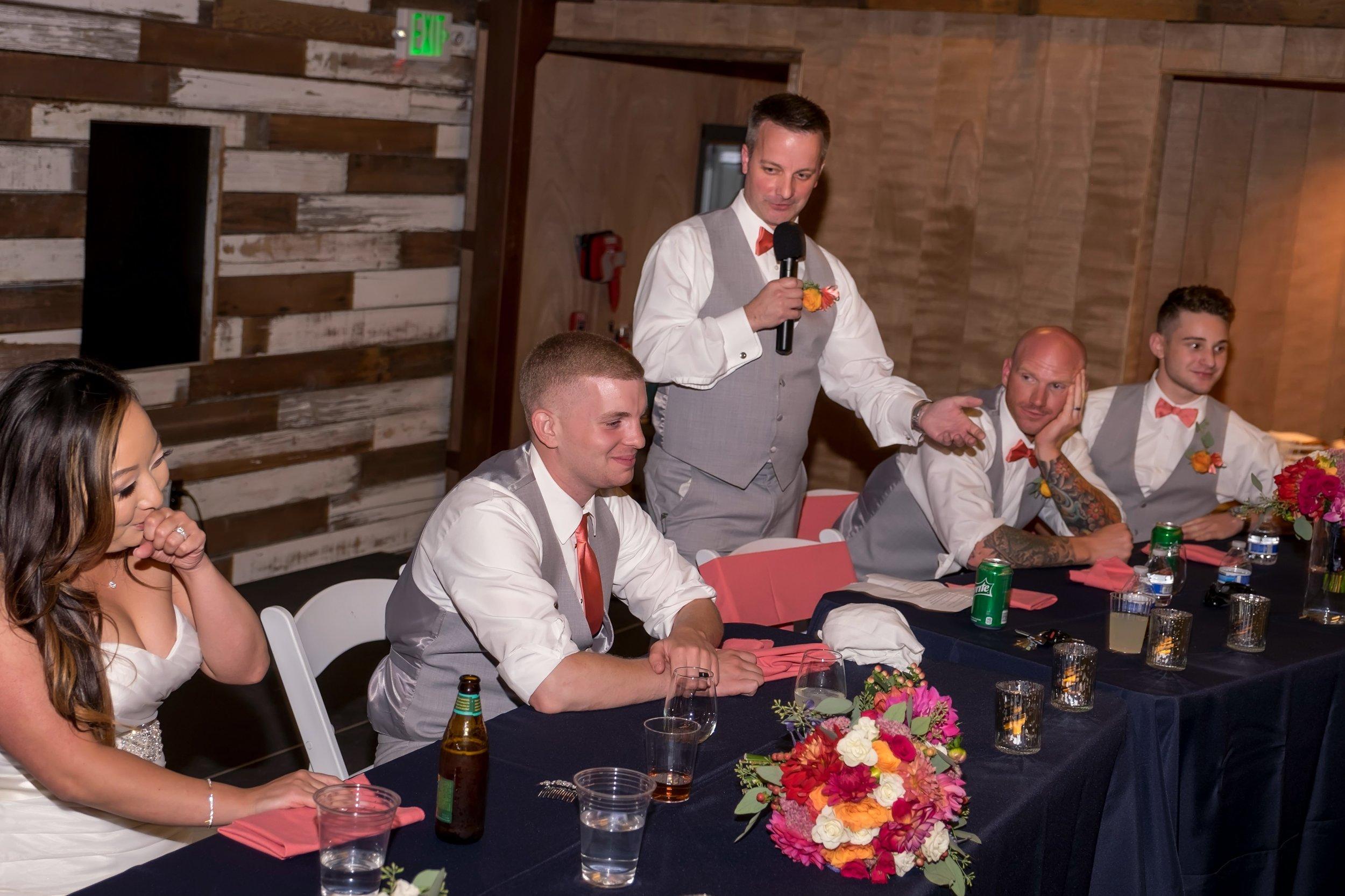 toasts 4.jpg