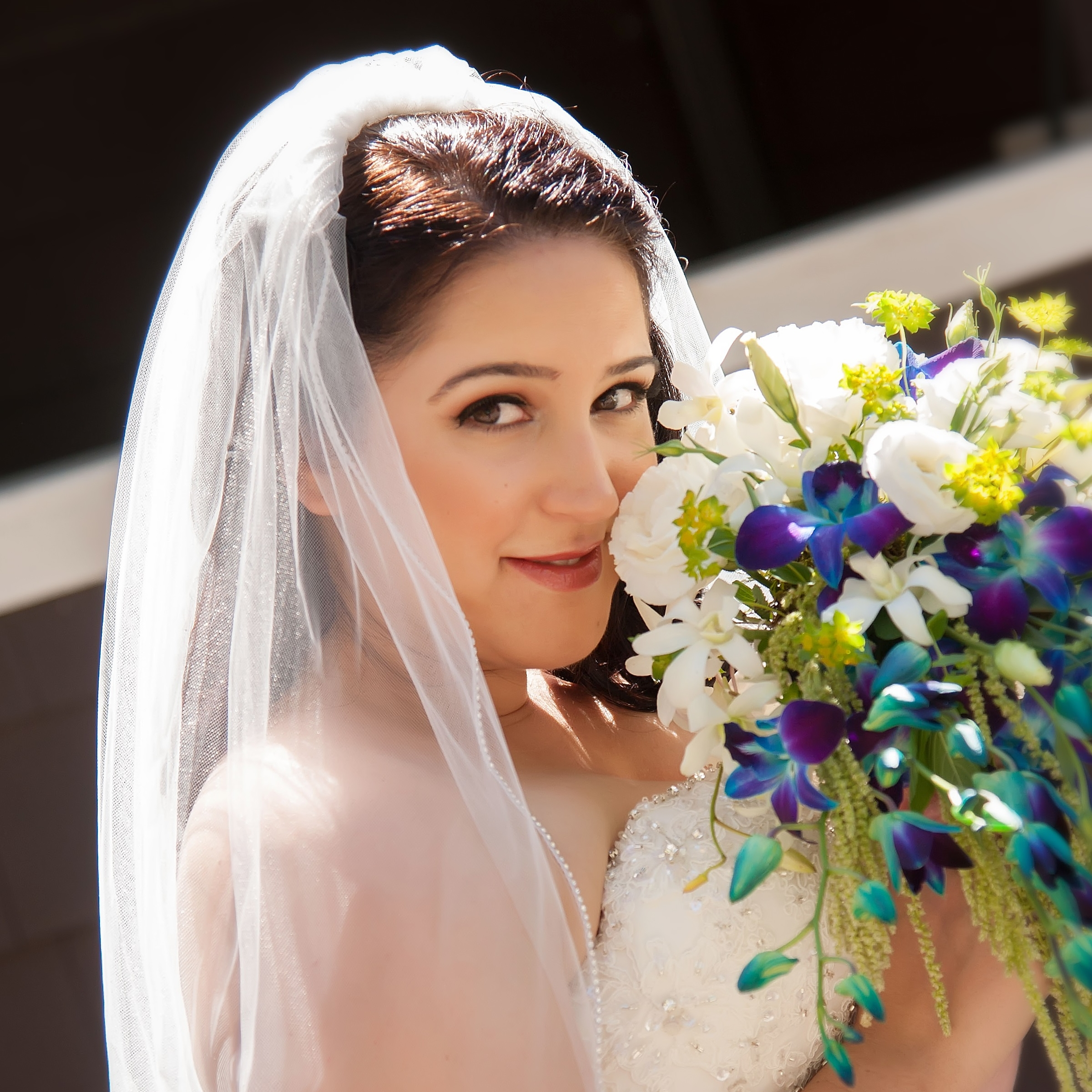 Bride with Bouquet.jpg
