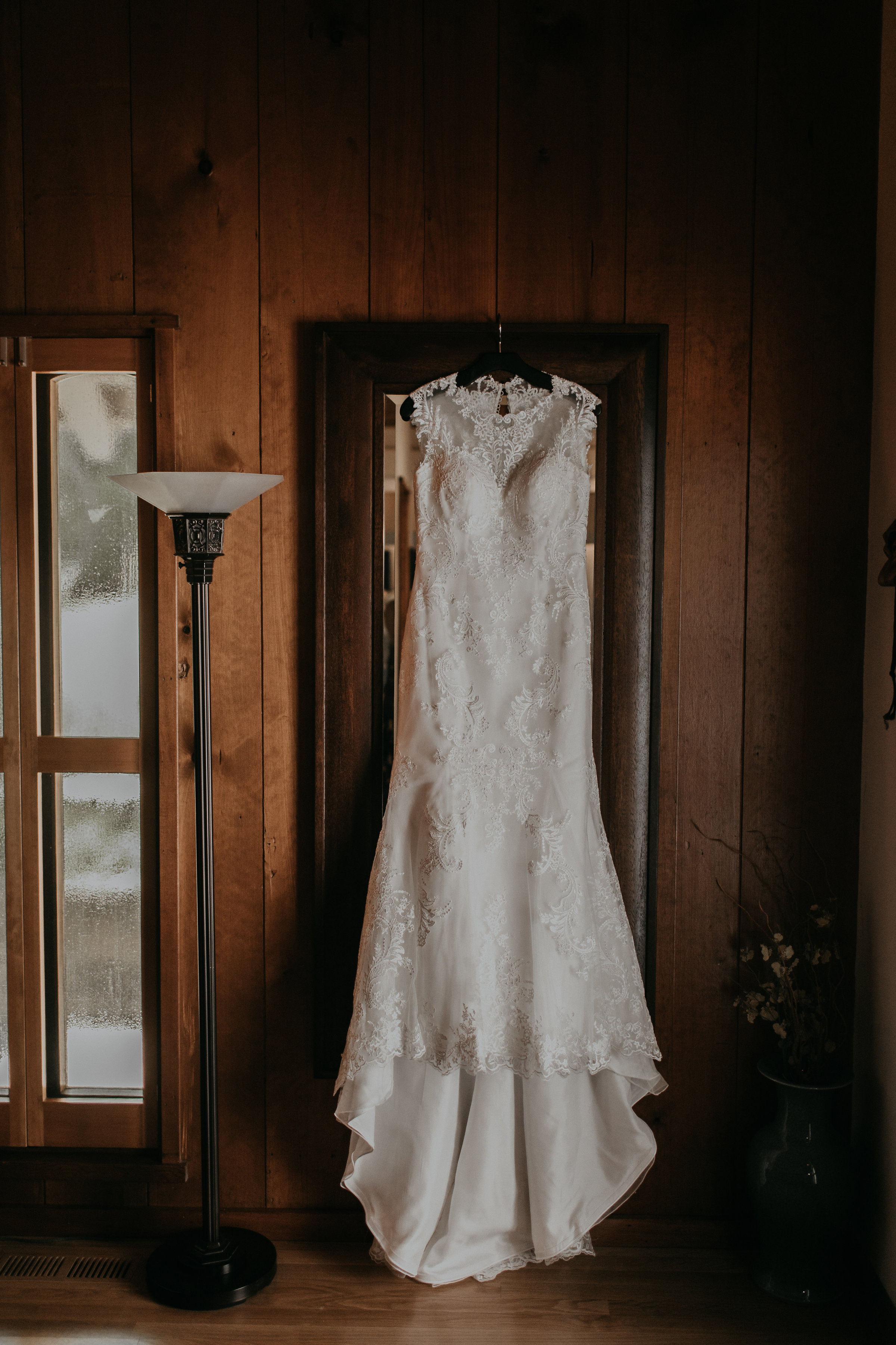 Kingston_House_Wedding_Allie+Cameron-9.jpg