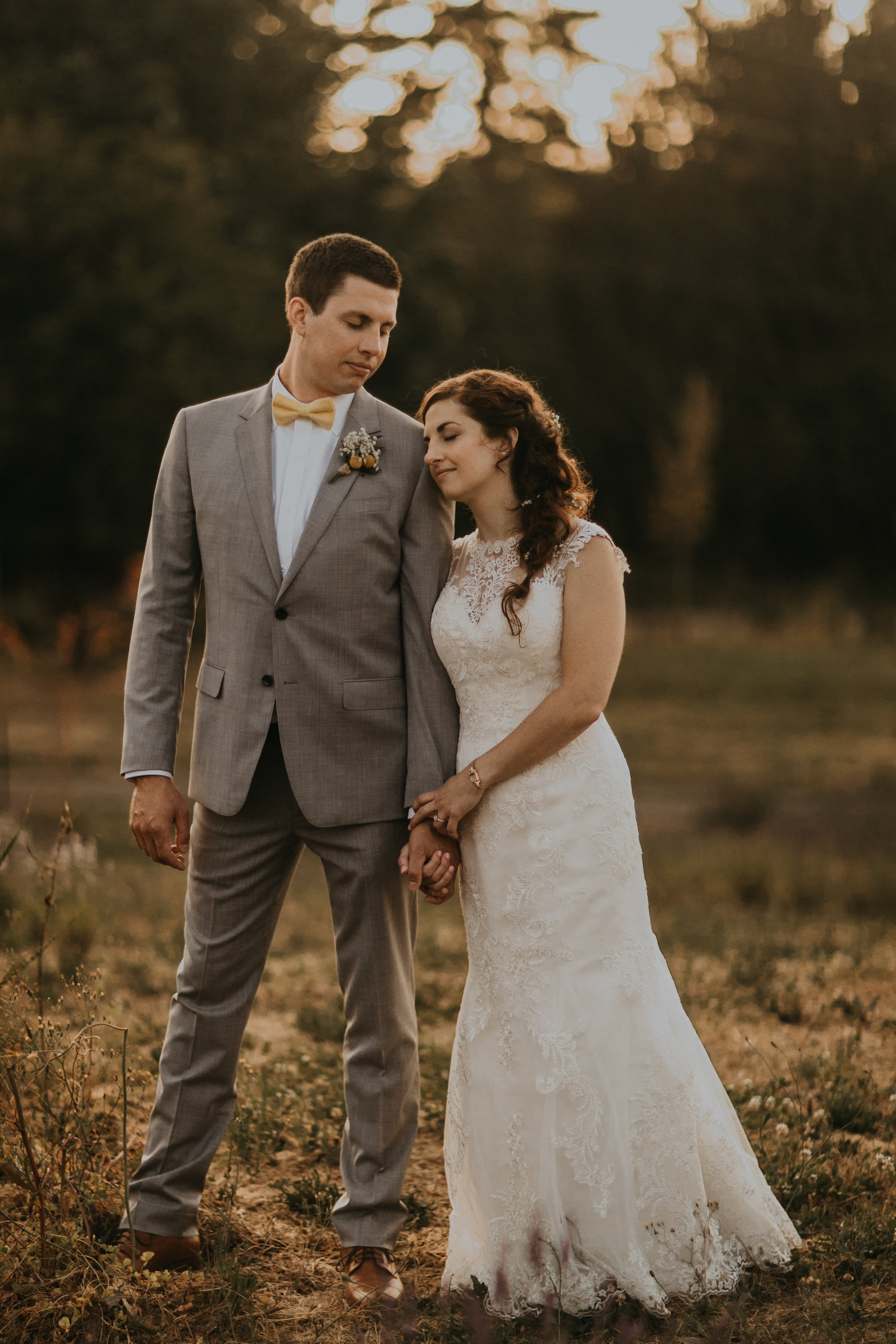 Kingston_House_Wedding_Allie+Cameron-698.jpg
