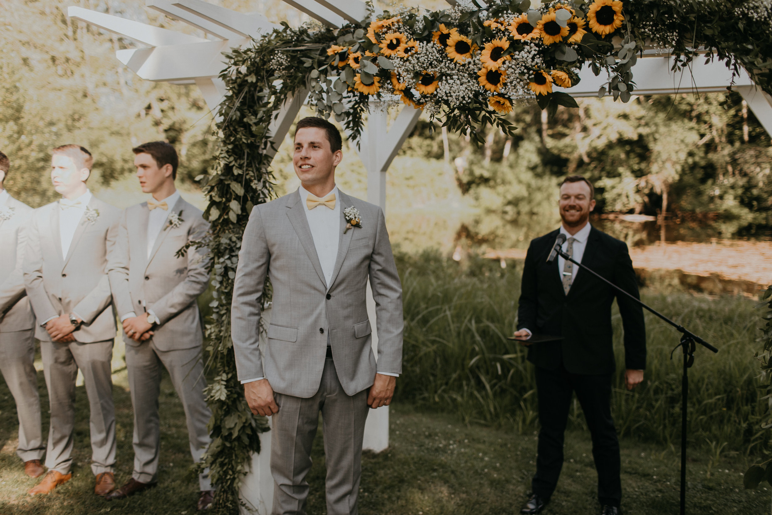 Kingston_House_Wedding_Allie+Cameron-382.jpg