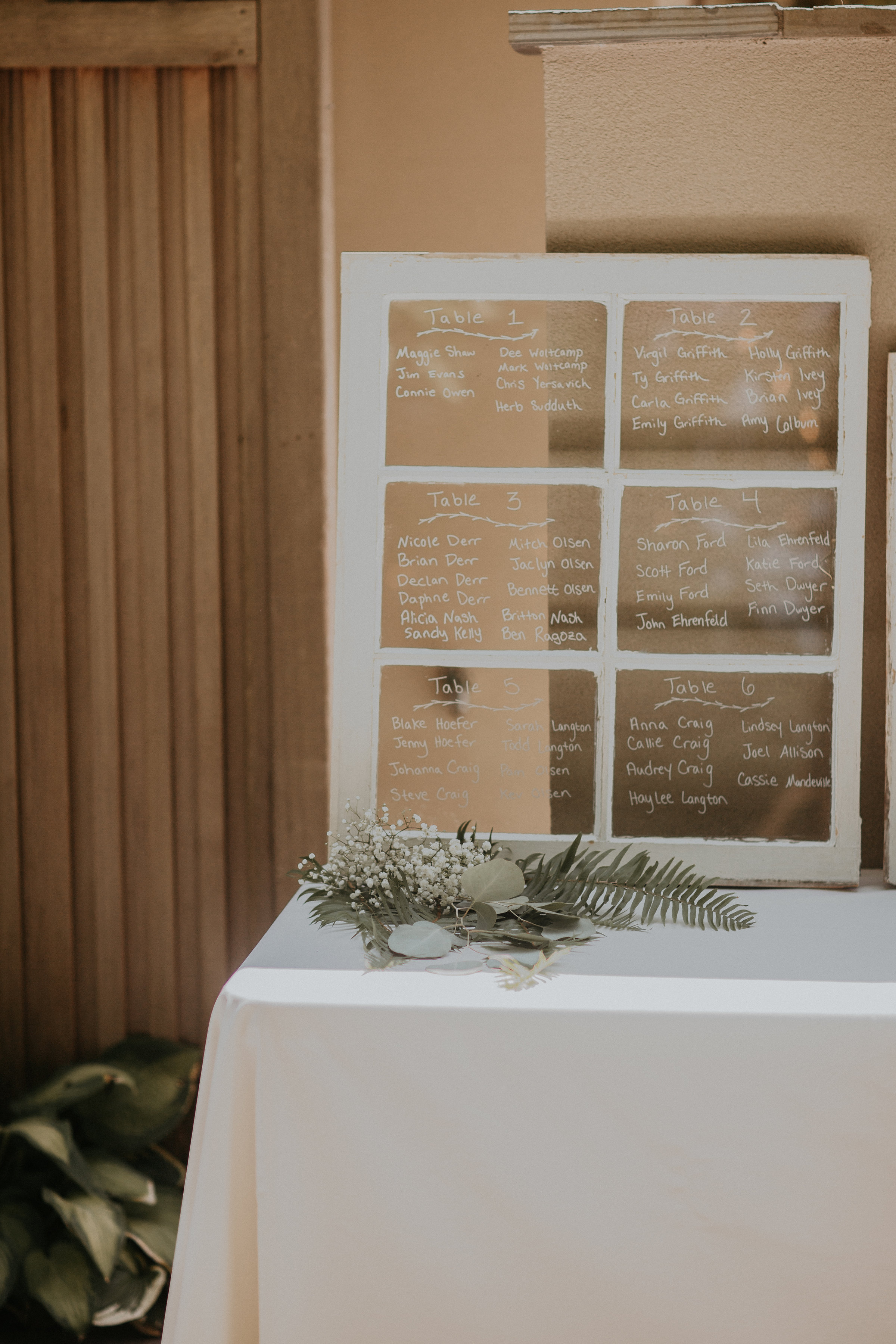 Kingston_House_Wedding_Allie+Cameron-293.jpg