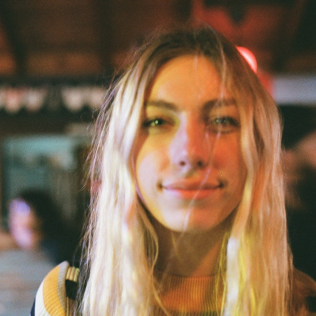 Author, Sam Keeler - Sam is a member of the Gold Hand Journalism TeamSam is tall, blonde, and slightly awkward, She is a creative currently taking a break from living in Portland to spend the summer in New York City. She's fueled by music, tater tots, dogs, girl power, and of course caffeine.You can probably find Sam taking photos of her latte art in a cute coffee shop or eating pad thai and binge watching any Shonda Rhimes show.Instagram: @samkeeler