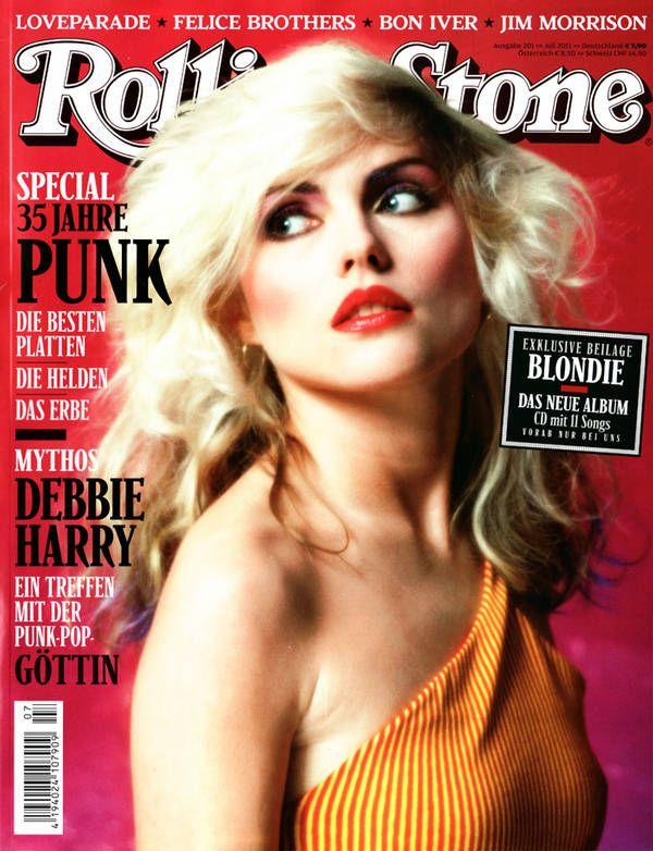 18ec6d0dfc5849e062e6ccdfa573fd4c--rollingstone-magazine-best-magazines.jpg