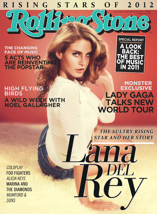 lana_del_rey_rolling_stone_by_other_covers-d4fudui.png