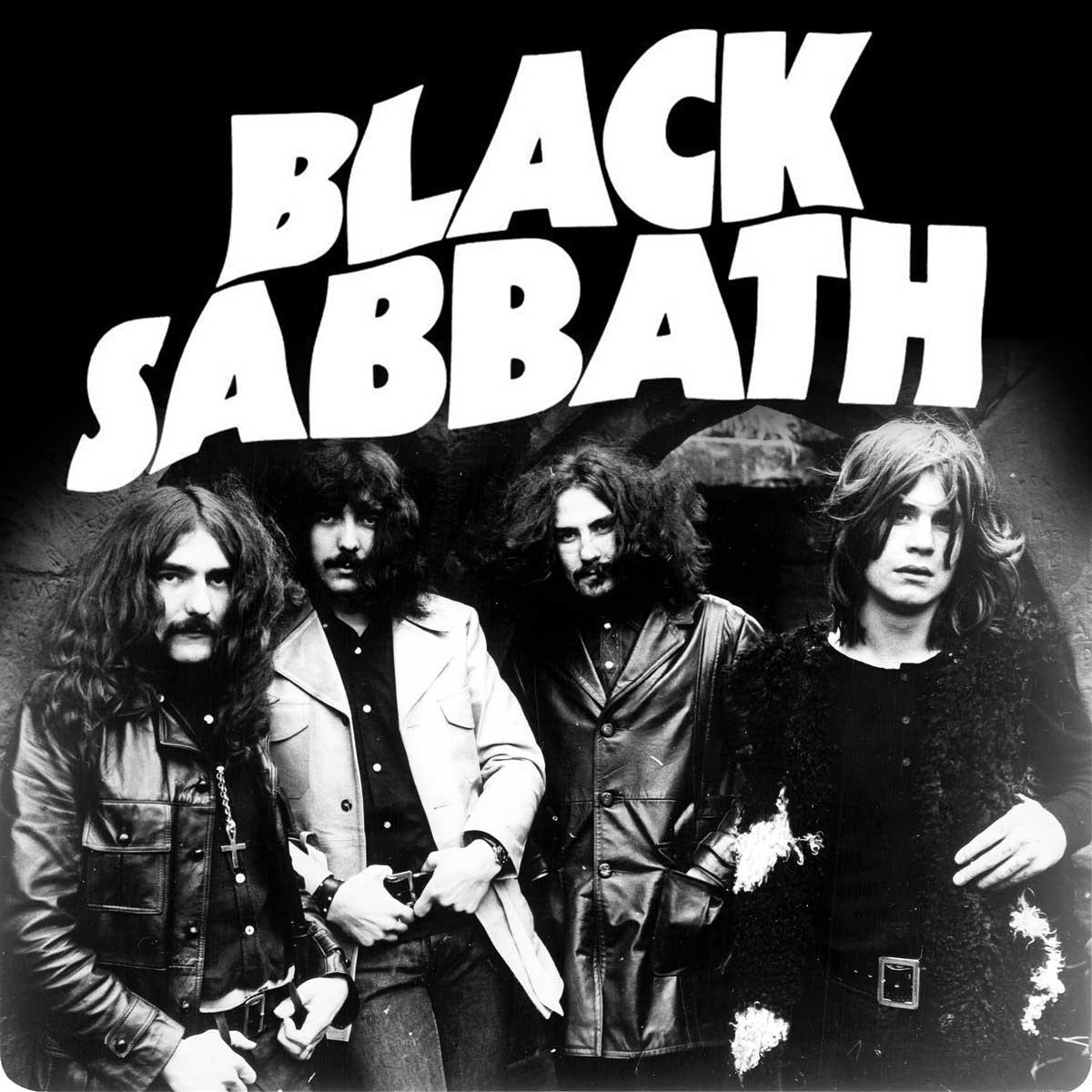 BlackSabbath.jpg