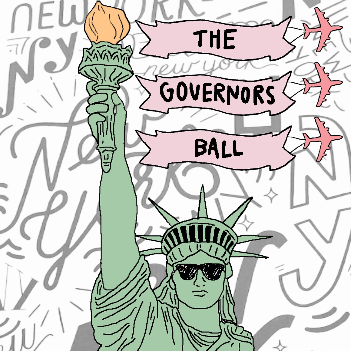 gov ball1.jpg