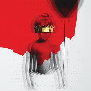 Rihanna_-_Anti.png